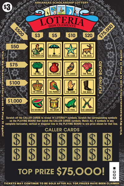 Loteria™
