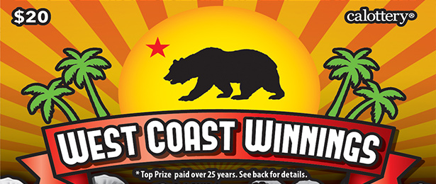 West Coast Winnings
