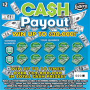 CA$H Payout