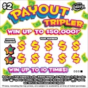 PAYOUT TRIPLER