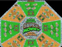 SUPER MONEY