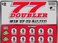 77 DOUBLER