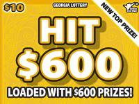 HIT $600