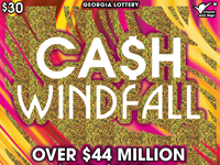 CA$H WINDFALL