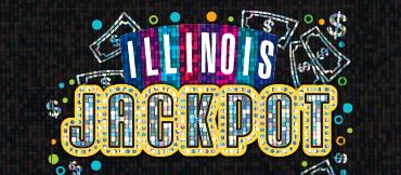 $500 FRENZY