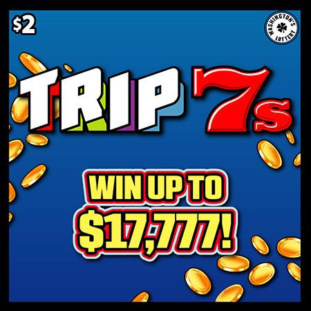 TRIP 7s