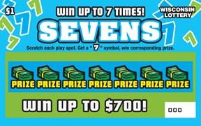 Sevens Elevens