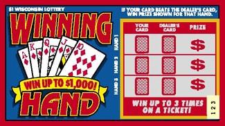 Winning Hand