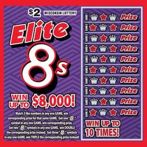 Elite 8's