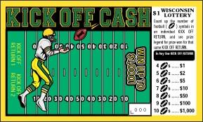 Kick Off Cash