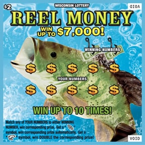 Reel Money